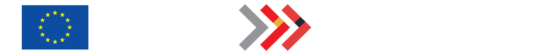 IPA Cross-Border Cooperation Programme Montenegro-Albania 2014-2020