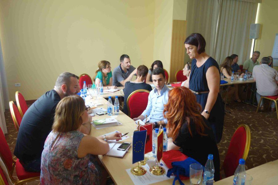 CMP Tivar 22.06.2016