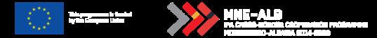 footer-logo-2018